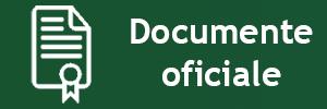 Documente oficiale